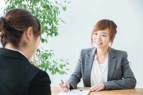 安心のサポート、問題発生時にはディアマン松阪が対処します。