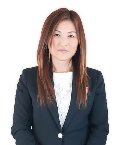 株式会社ディアマン松阪・代表取締役